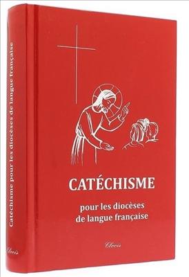 Catéchisme traditionnel