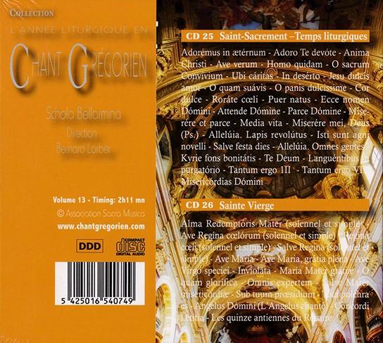 CD315