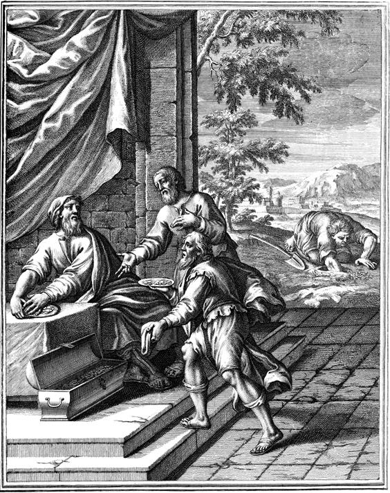 Pent21_introibo-Pent21_Vingt-et-unième dimanche après la Pentecôte