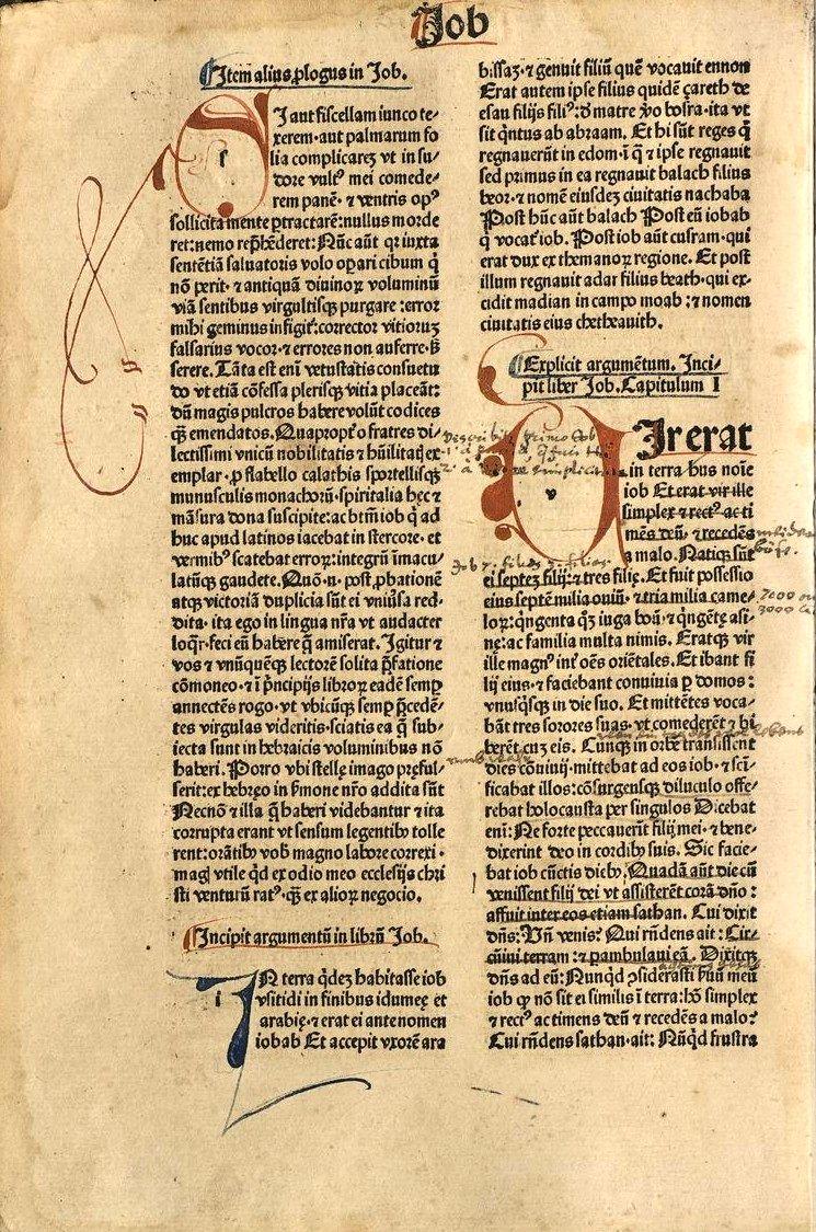 Pent21_manuscrit_darmstaadtl-Vingt-et-unième dimanche après la Pentecôte