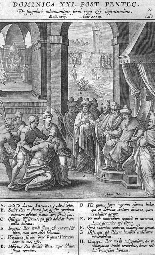 Pent21_nadal-Vingt-et-unième dimanche après la Pentecôte