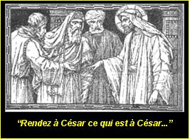 http://www.unavoce.fr/wp-content/uploads/emission_radio_pent22_rendezacesar1.jpg