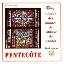 Randol - Pentecôte