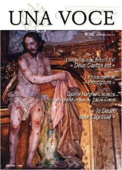 Revue N° 247