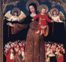Revue N° 250 Benoît XVI et la famille (numérique)