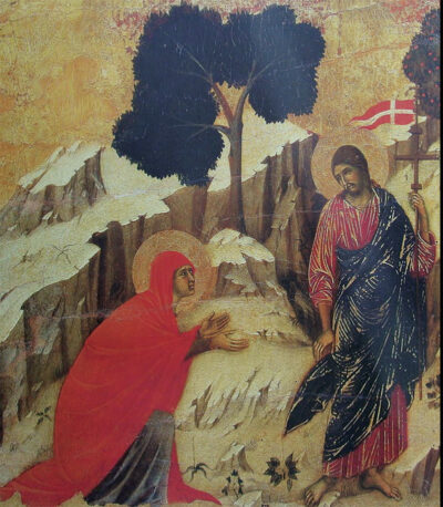 Revue N° 253 Sacramentum caritatis (numérique)