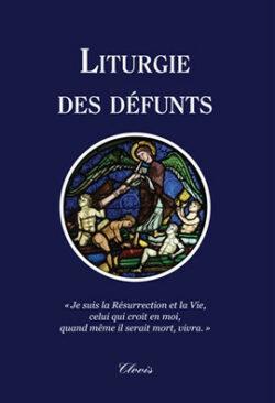 Liturgie des défunts