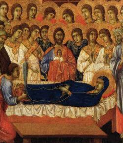 Revue N° 255 Le motu proprio « Summorum Pontificum » (numérique)